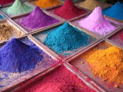 indian_pigments-696x522